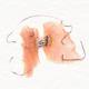 混合歯列期基本料金(小児矯正)